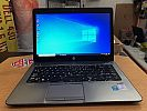 Laptop HP 840 G1 Core i7 Ram 8GB SSD VGA Ati Radeon