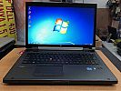Laptop HP Workstation 8760W Core i5 Ati radeon 17,3 inchi