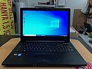 Laptop Lenovo G50-80 Core i5 VGA Ati Radeon 2GB
